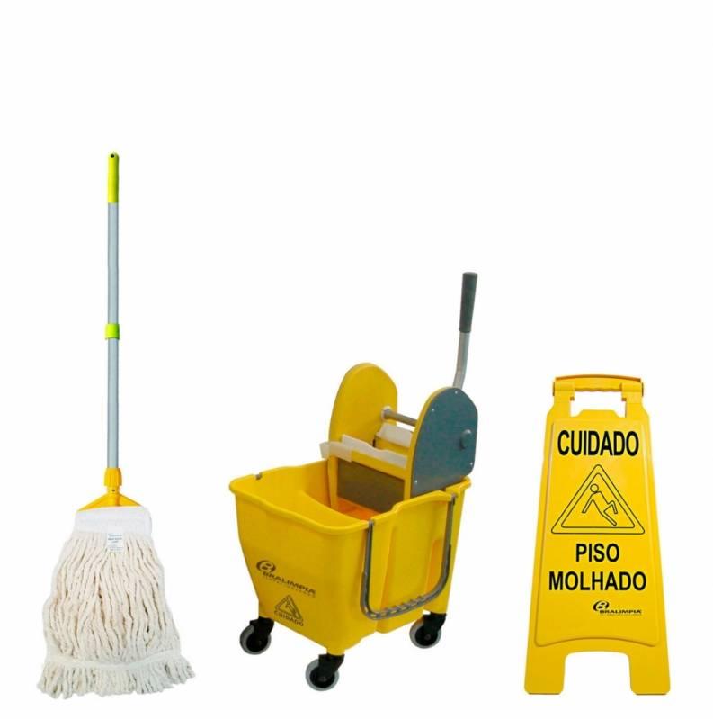 Limpeza Banheiro Hospitalar : Mop de limpeza hospitalar pre?o s?o paulo com
